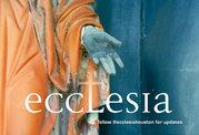 Ecclesia2.jpg
