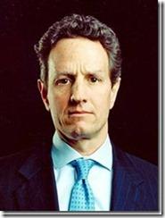 Tim Geithner_3_3.jpg