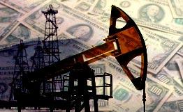 oil_drill_dollars.jpg