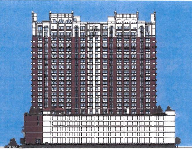ashby-highrise-rendering
