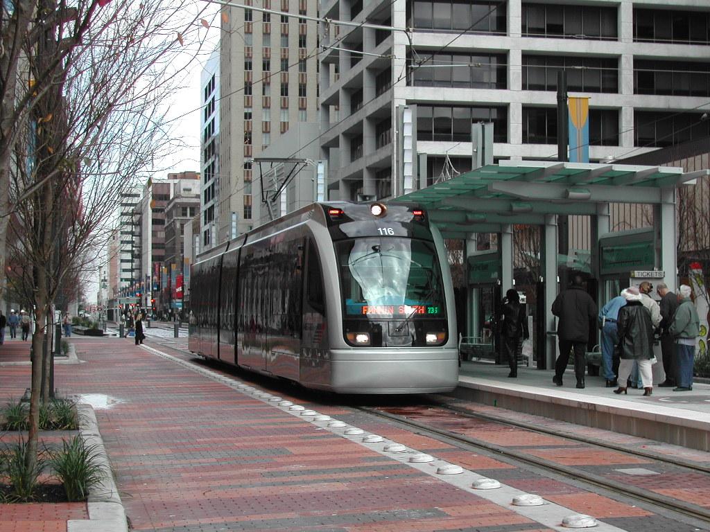 metrorail6